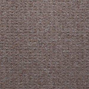 Resize 5 polypropylene carpet