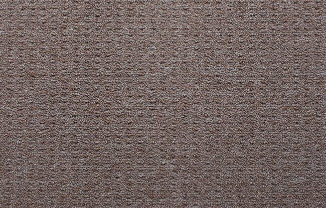 Resize 5 polypropylene carpet