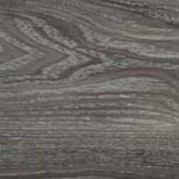 Vinyl dark oak