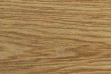 Vinyl vintage oak