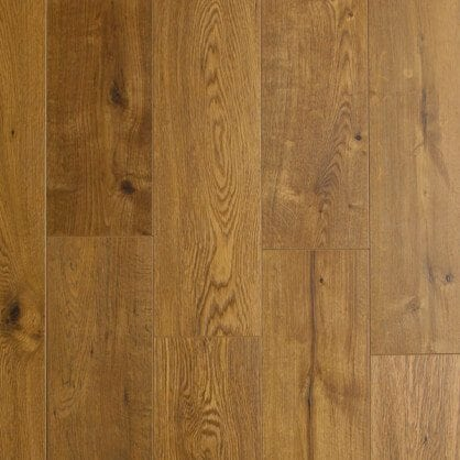 12 mm grand provincial oak hard flooring square