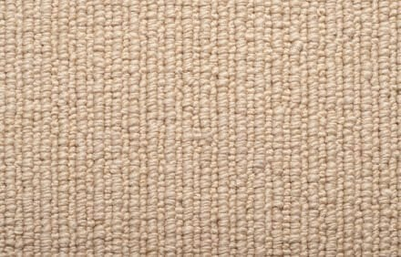 Cream Foss SSCL Wool and Wool Blends Carpet