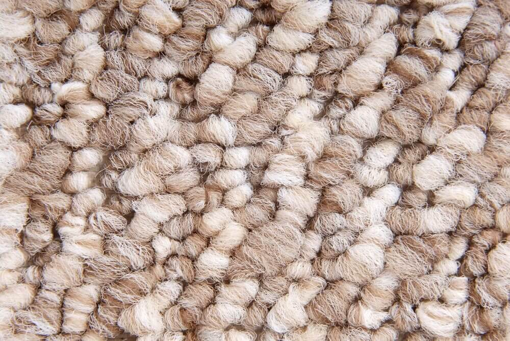 4 Amazing Options For Synthetic Carpet Fibers Sydney